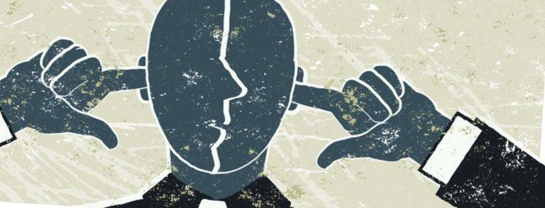 İnsan Neden İnkar Eder? İnkarın Psikolojik Nedenleri Nedir?