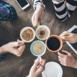Sosyal Algı Nedir? Sosyal Etkileşim Ve Psikoloji