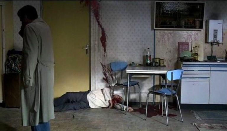 En İyi Psikolojik Korku Gerilim Filmleri Listesi