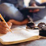 Günlük Yazmak Ne İşe Yarar? Yazmanın Faydaları Neler?