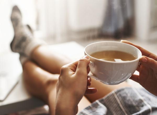 kratom çayı faydaları neye iyi gelir