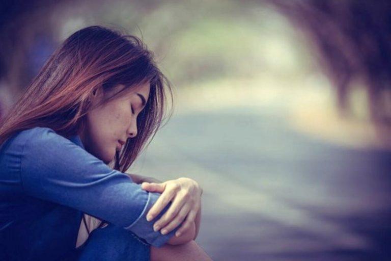 Acıyla Yasla Ayrılıkla Kaybetmekle Ölümle Nasıl Baş Edilir?