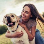 Hayvan Beslemenin Psikolojik Faydaları Ve Etkileri Neler?
