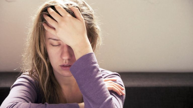 Psikojenik Ağrı Nedir? Psikoloji Bedeni Nasıl Etkiliyor?