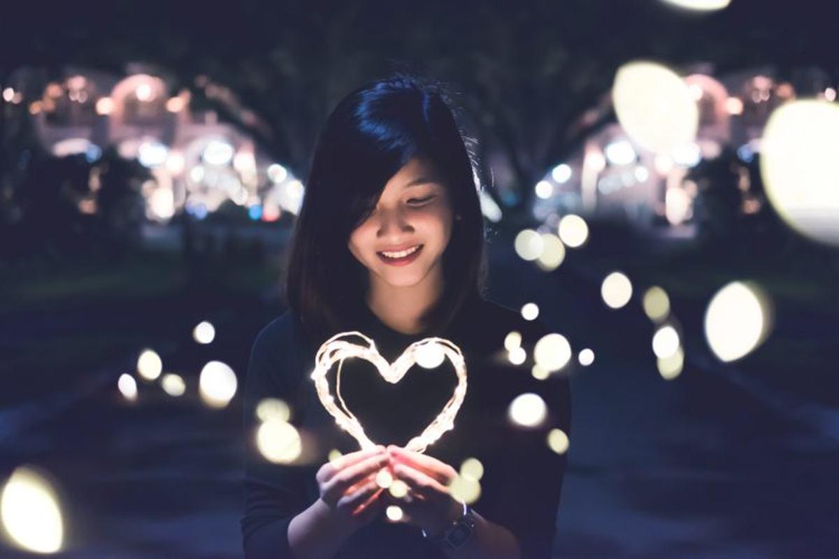 insan kendini nasıl sever kendimi sevmek için ne yapmalıyım