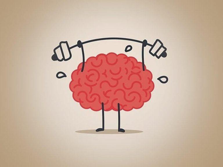 Psikolojik Olarak Nasıl Güçlü Olunur?