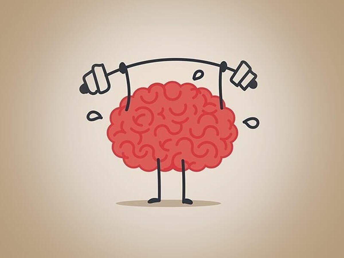 Psikolojik olarak nasıl daha güçlü olunur?