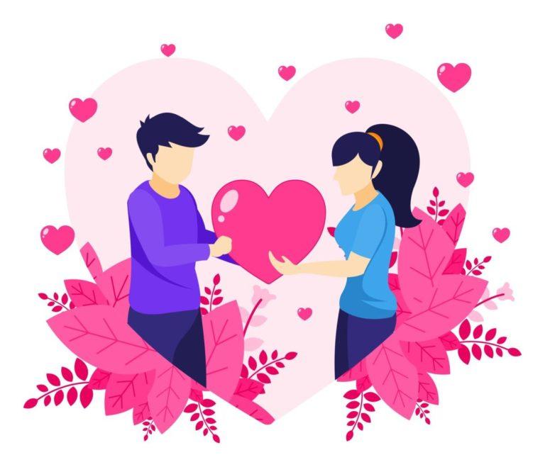Aşk Bombardımanı (Love Bombing) – Aşırı Sevgi Manipülasyonu