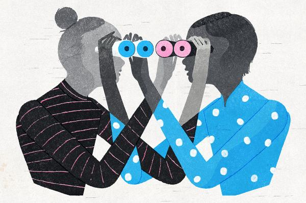 empati kurmak ne demek
